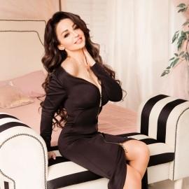 Beautiful wife Maria, 29 yrs.old from Kharkov, Ukraine
