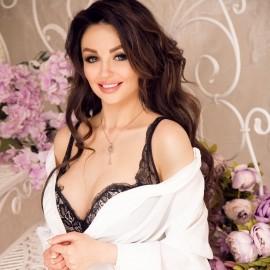 Gorgeous lady Maria, 29 yrs.old from Kharkov, Ukraine