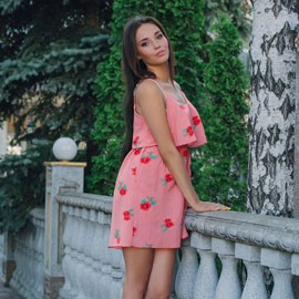 Sexy woman Vladlena, 26 yrs.old from Kharkiv, Ukraine