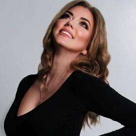 Pretty lady Svetlana, 29 yrs.old from Berdyansk, Ukraine