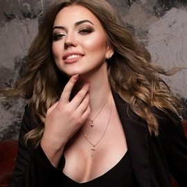 Sexy woman Svetlana, 29 yrs.old from Berdyansk, Ukraine