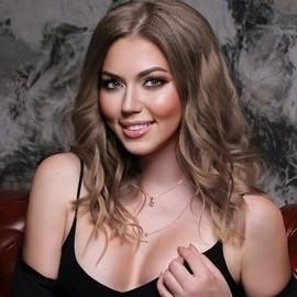 Single girlfriend Svetlana, 29 yrs.old from Berdyansk, Ukraine