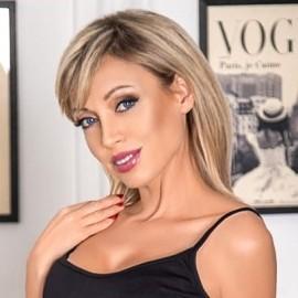 Pretty lady Oksana, 48 yrs.old from Kiev, Ukraine