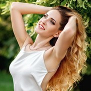 Beautiful girl Alexandra, 25 yrs.old from Dnipro, Ukraine