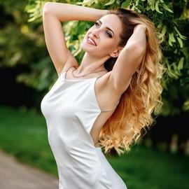 Beautiful girl Alexandra, 25 yrs.old from Dnipro, Ukraine
