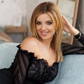 Beautiful lady Victoria, 30 yrs.old from Brovary, Ukraine