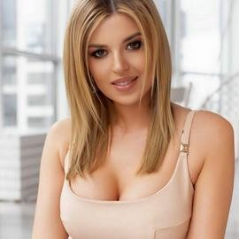 Gorgeous lady Victoria, 30 yrs.old from Brovary, Ukraine