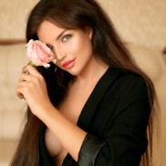 Amazing girl Julia, 23 yrs.old from Moscow, Russia