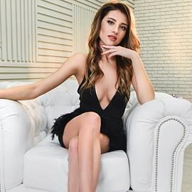 Gorgeous lady Ella, 27 yrs.old from Kiev, Ukraine