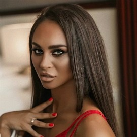 Hot girl Anastasia, 26 yrs.old from Minsk, Belarus