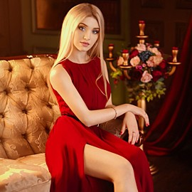 Hot girl Katerina, 28 yrs.old from Donetsk, Ukraine