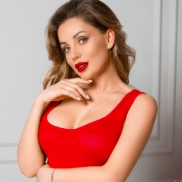 Pretty girl Ekaterina, 33 yrs.old from Moscow, Russia