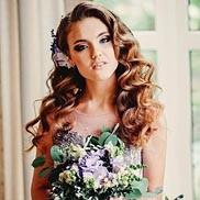 Gorgeous girl Viktoria, 21 yrs.old from Kremenchuk, Ukraine