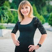 Gorgeous lady Olga, 30 yrs.old from Krivoy rog, Ukraine