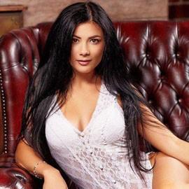Gorgeous girlfriend Valentina, 34 yrs.old from Odessa, Ukraine