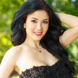 Charming miss Valentina, 34 yrs.old from Odessa, Ukraine