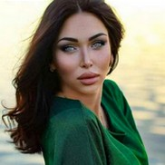 Single lady Nadezhda, 33 yrs.old from Minsk, Belarus