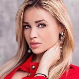 Gorgeous miss Olesya, 31 yrs.old from Samara, Russia