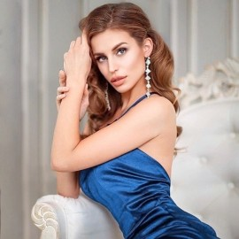 Sexy woman Natalia, 25 yrs.old from Moscow, Russia