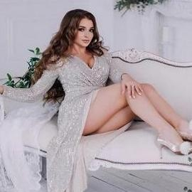 Sexy woman Mariya, 24 yrs.old from Astrahan, Russia