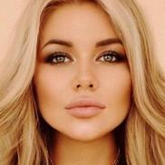 Amazing miss Viktoriya, 27 yrs.old from Kazan, Russia