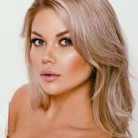 Pretty lady Viktoriya, 27 yrs.old from Kazan, Russia