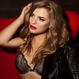 Sexy girl Irina, 29 yrs.old from Kiev, Ukraine