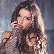 Amazing woman Vladislava, 28 yrs.old from Kiev, Ukraine