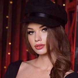 Sexy wife Vladislava, 28 yrs.old from Kiev, Ukraine