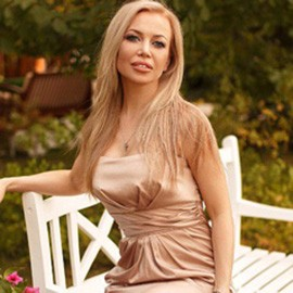 Sexy mail order bride Tatiana, 43 yrs.old from Kharkov, Ukraine