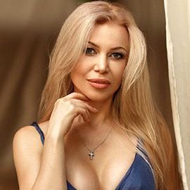 Sexy mail order bride Tatiana, 42 yrs.old from Kharkov, Ukraine
