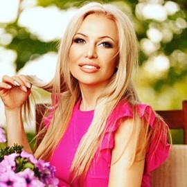 Single wife Tatiana, 42 yrs.old from Kharkov, Ukraine