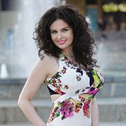 Hot lady Alina, 32 yrs.old from Kharkov, Ukraine