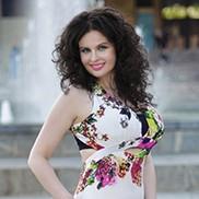 Hot lady Alina, 33 yrs.old from Kharkov, Ukraine