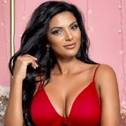 Charming girlfriend Armine, 31 yrs.old from Taganrog, Russia