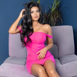 Gorgeous woman Armine, 31 yrs.old from Taganrog, Russia