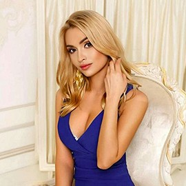 Hot girl Tatiana, 32 yrs.old from Kiev, Ukraine