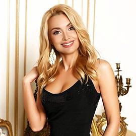 Nice woman Tatiana, 32 yrs.old from Kiev, Ukraine