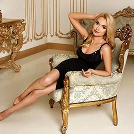 Sexy miss Tatiana, 32 yrs.old from Kiev, Ukraine