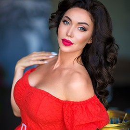 Gorgeous woman Tatiana, 38 yrs.old from Novosibirsk, Russia