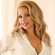 Gorgeous woman Alyona, 39 yrs.old from Kharkov, Ukraine
