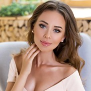 Hot miss Anna, 34 yrs.old from Kiev, Ukraine