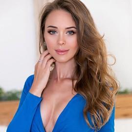 Hot wife Anna, 34 yrs.old from Kiev, Ukraine