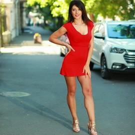 Hot wife Olga, 34 yrs.old from Odessa, Ukraine