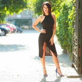 Beautiful girlfriend Olga, 34 yrs.old from Odessa, Ukraine