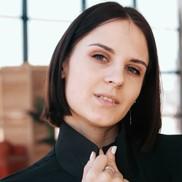 Amazing miss Tatyana, 23 yrs.old from Kharkiv, Ukraine