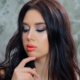 Sexy woman Dariya, 26 yrs.old from Odessa, Ukraine