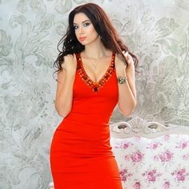 Gorgeous wife Dariya, 26 yrs.old from Odessa, Ukraine