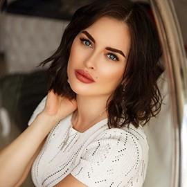 Beautiful pen pal Natalia, 41 yrs.old from Minsk, Belarus