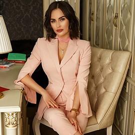 Hot pen pal Natalia, 41 yrs.old from Minsk, Belarus